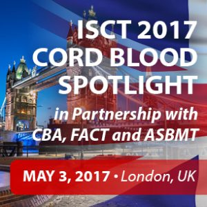 Cord blood spotlight thumbnail